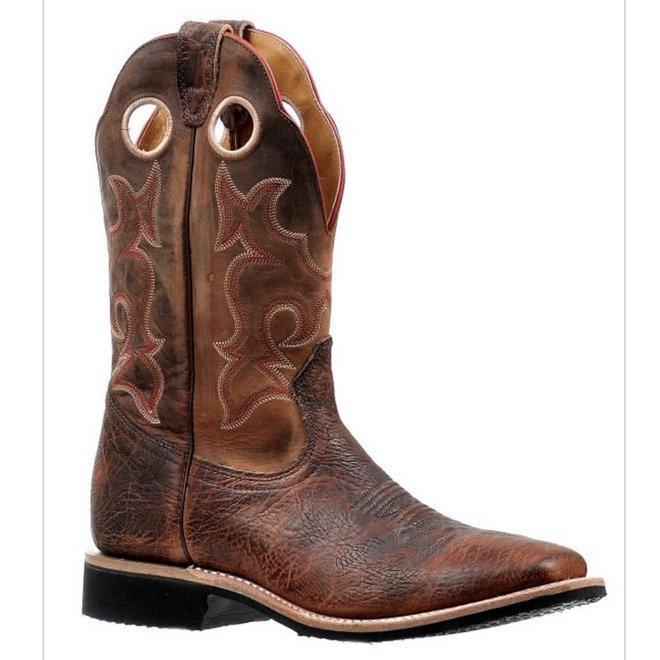 Boulet #6247 Boot
