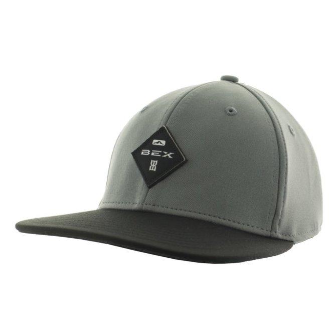 Diamond Back Air Fit Cap