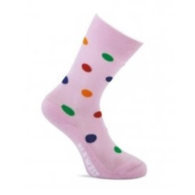 Girls Socks