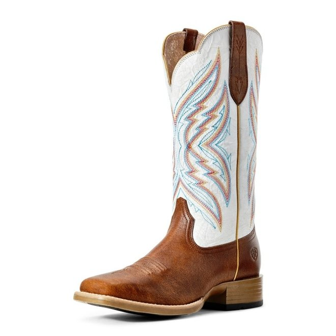 Ladies Amber Pinnacle Boot