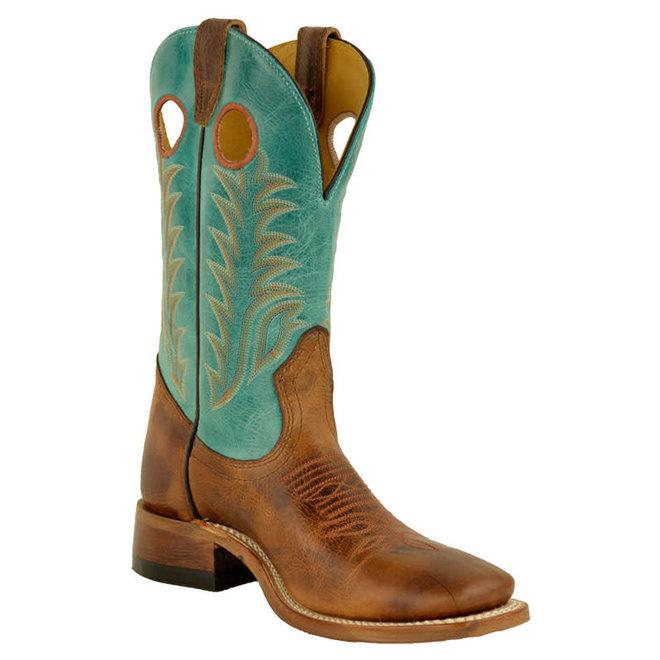 Boulet 7745 Wms Boot