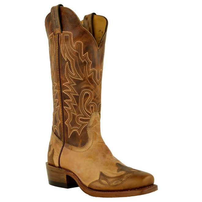 Boulet 7105 Wms Boot