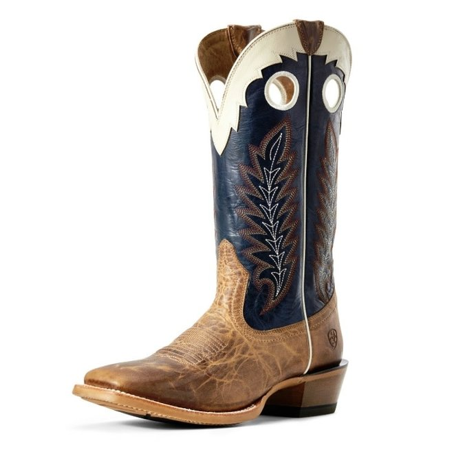 Mens Ariat Real Deal Performance Boot