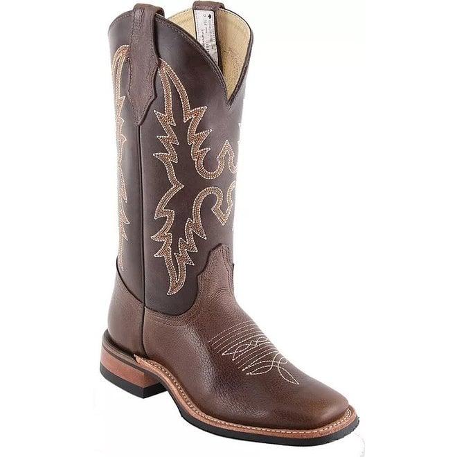CW Ladies 4111 Boot