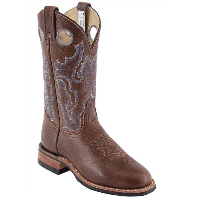CW Ladies 4112 Boot