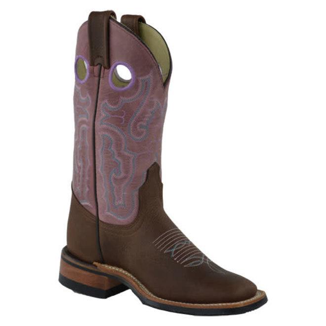 Ladies CW 3114 Boot