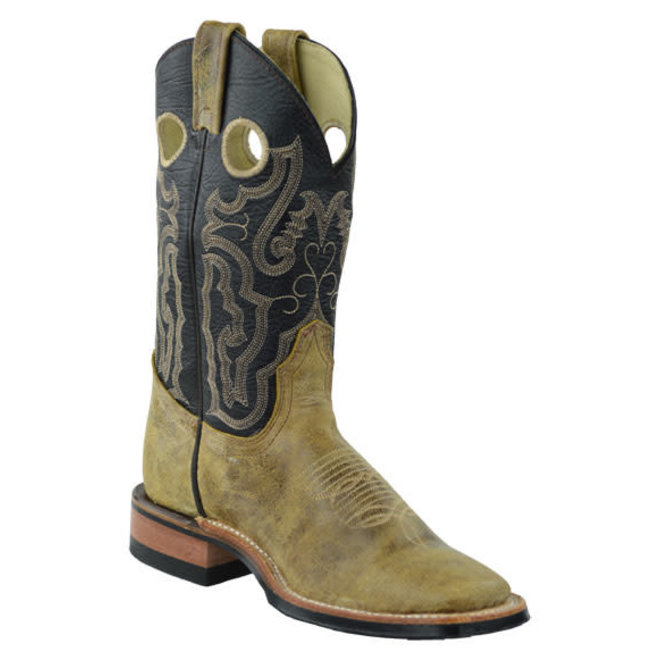 Ladies CW 4114 Boot