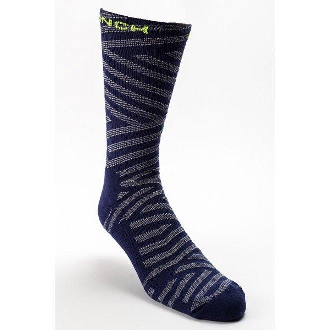 Cinch Crew Socks
