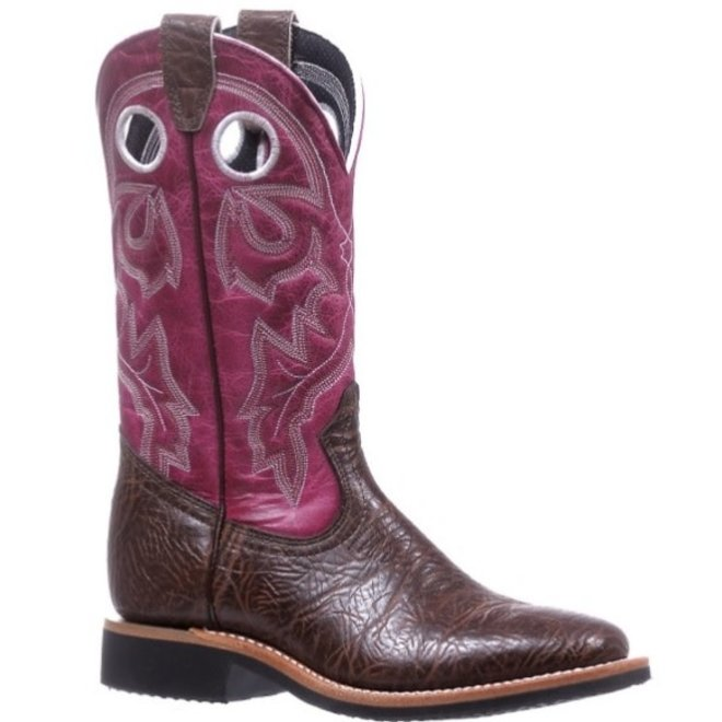Ladies Boulet 5200 Boot