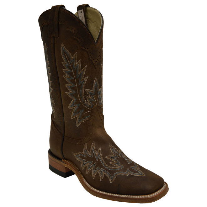 CW 4083 Boot