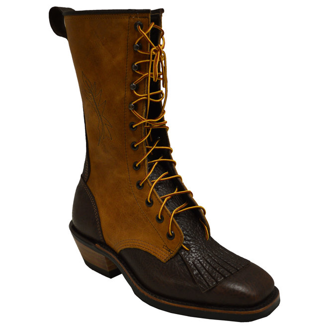 CW 8123 Boot