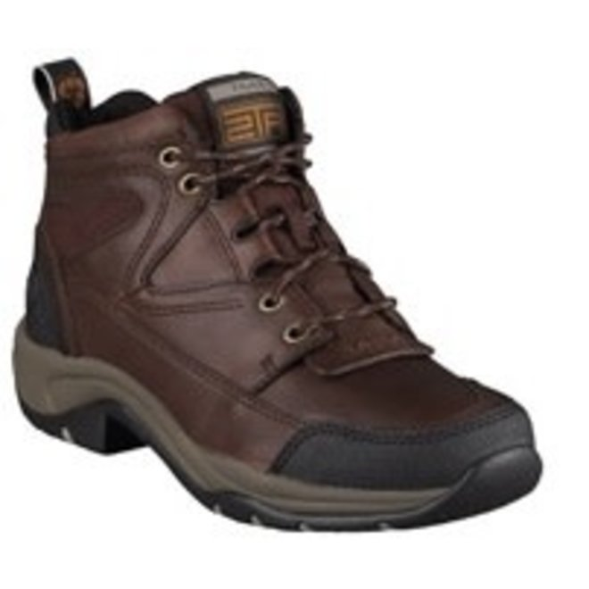 Ladies Ariat Cordovan Terrain Boot