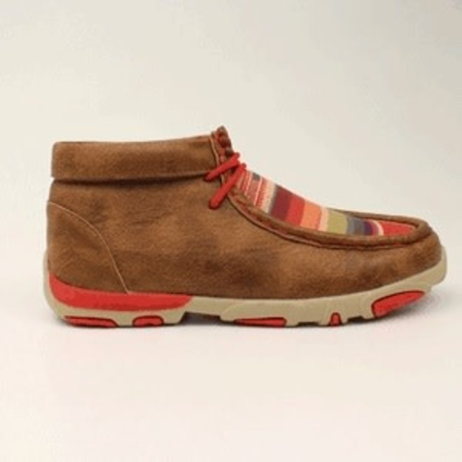 Childrens' Serenity Chukka Shoe