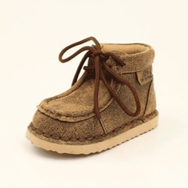 Toddler Aiden Casual Shoe