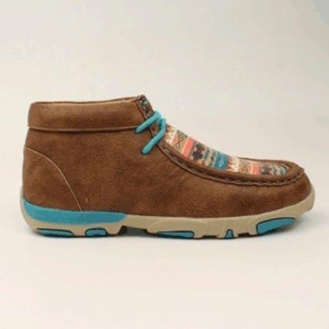 Toddler Landry Casual Shoe