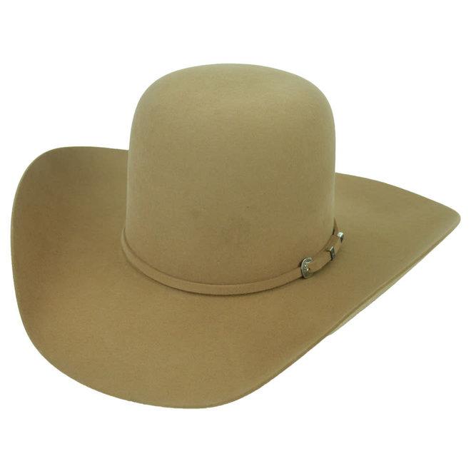 Desert 6X Ridge SA Hat