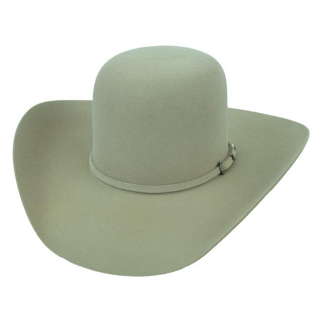 Dark Belly 6X Ridge SA Hat