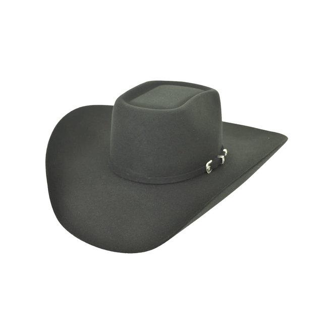 2X Star S6 Black Hat