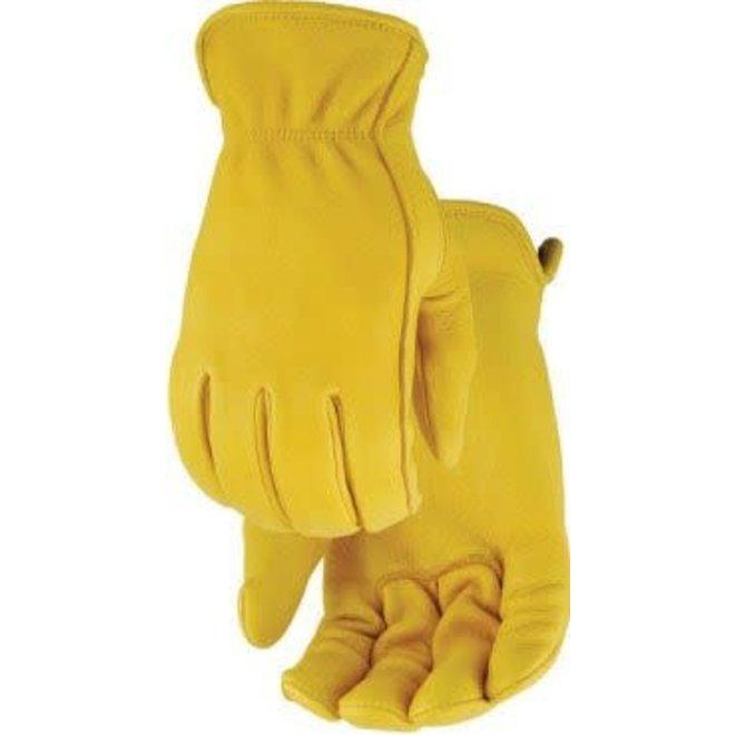 Watson Unlined Glove