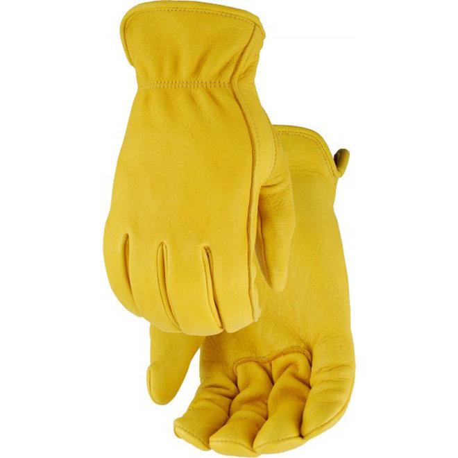 Watson Lined Glove