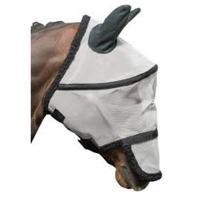 Harrys Horse Flymask B-Free
