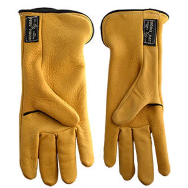 SuperPro Glove RH 7.5