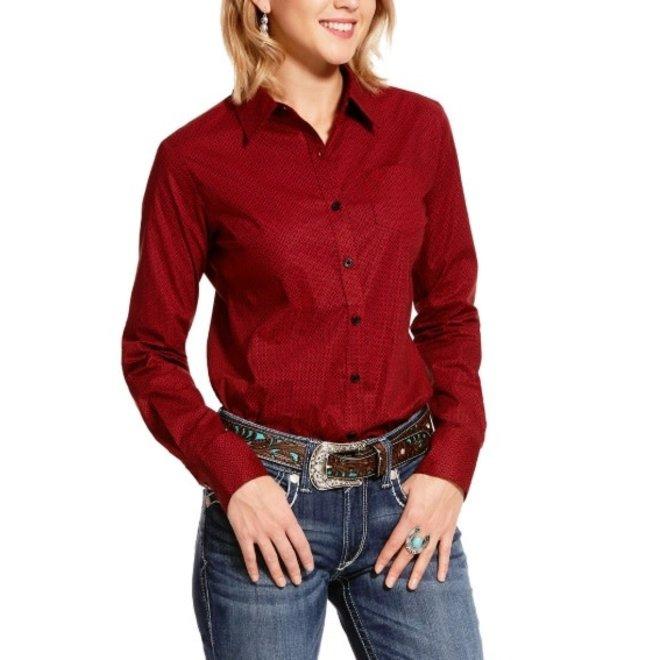 Ladies Scarlett Kirby Shirt