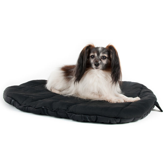 Back on Track Dog Travel Mattress