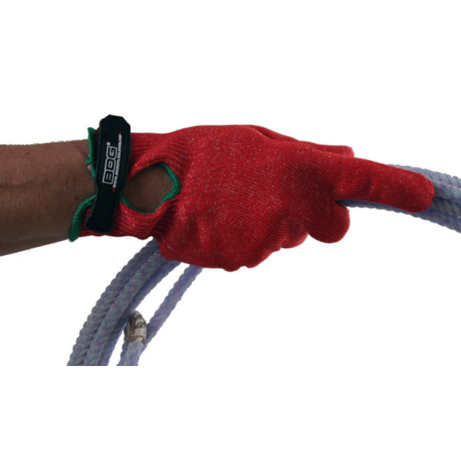 THE CHASE Rope Glove