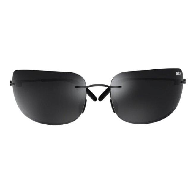BEX Salerio XL Black/Gray