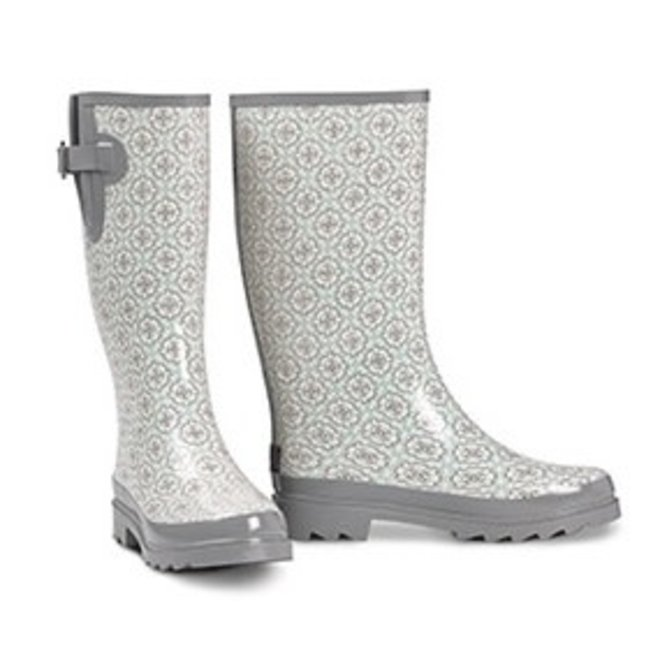 Ladies Jayla Rain Boot