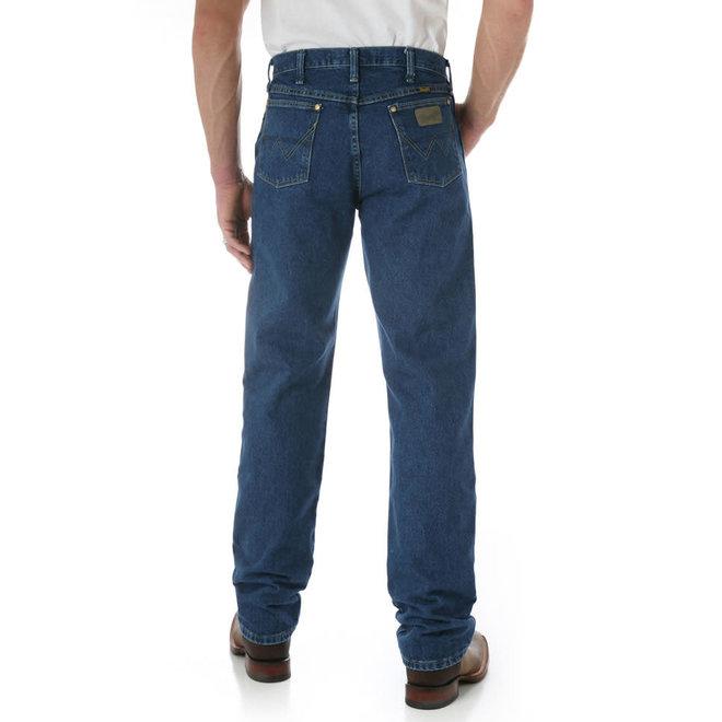 George Strait Slim Fit 36 38*