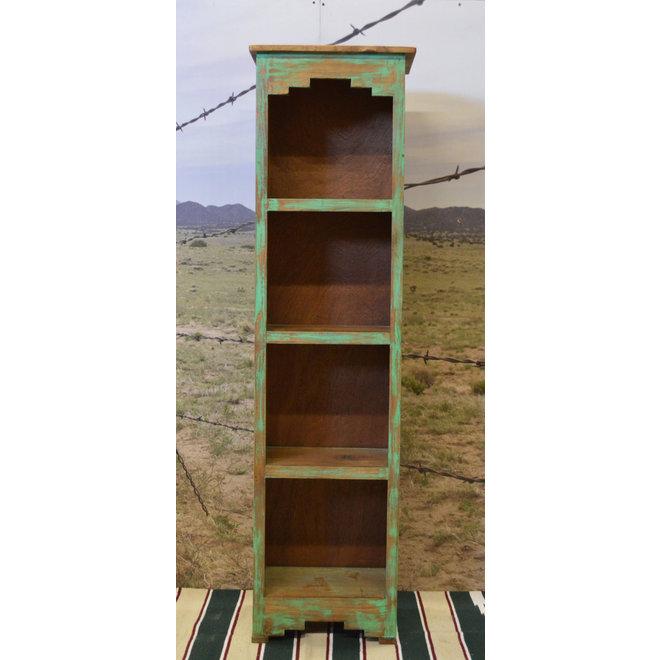 """18"""" TQ Bookcase"""