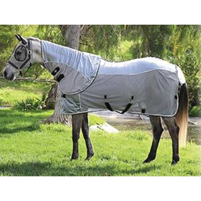 PC Comfort Fit Fly Sheet 75