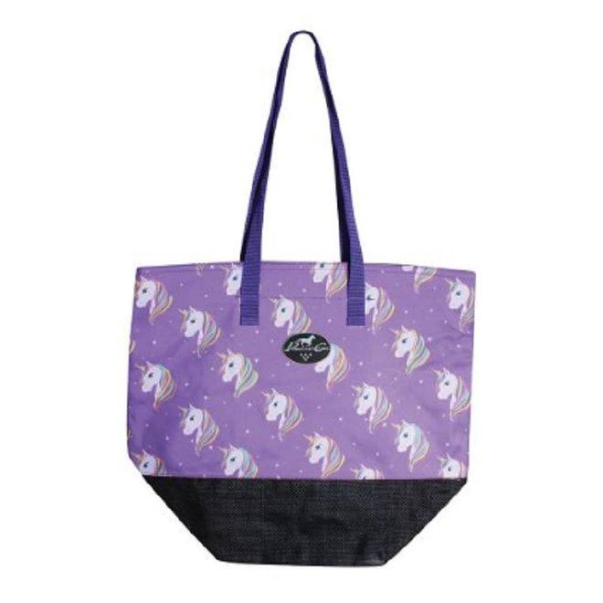 PC Tote Bag Unicorn