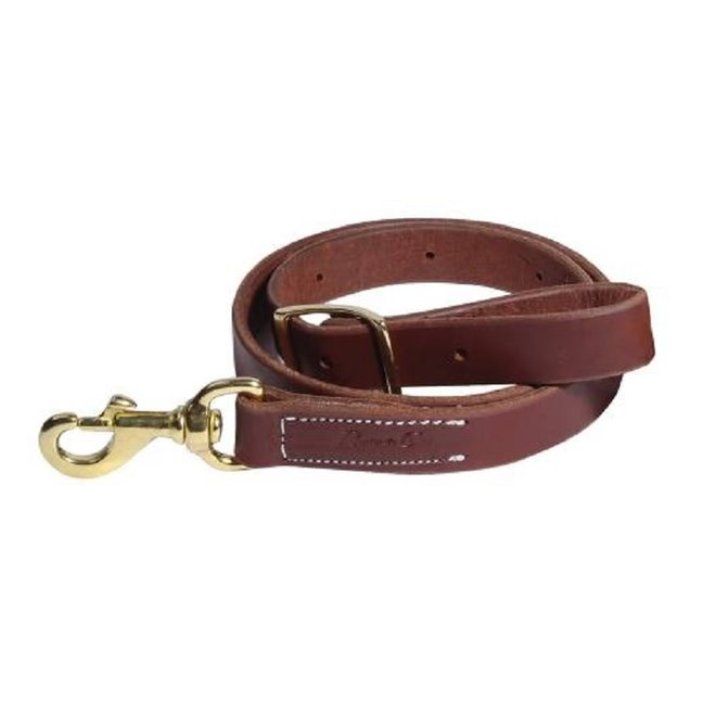 PC Ranch Collection Oiled Tied