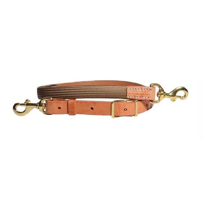 """PC Ultimate 1"""" Tiedown Strap"""