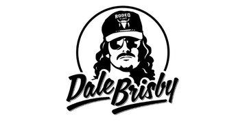 Dale Brisby