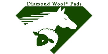 Diamond Wool Pad Company