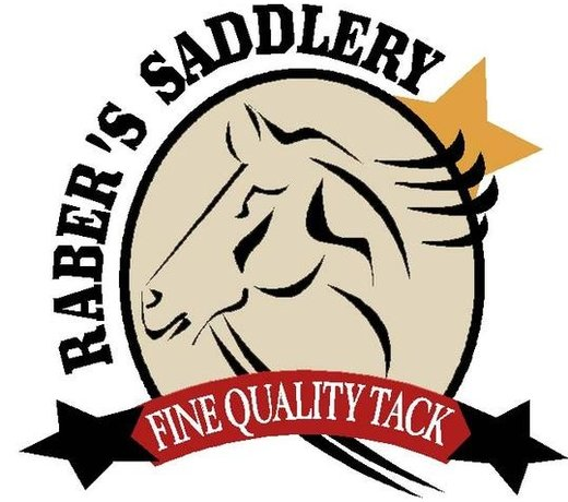 Raber's Saddlery