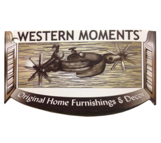 Western Moments