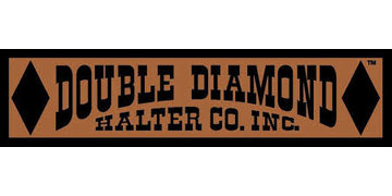Double Diamond Halter Company
