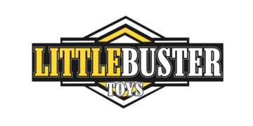 Little Buster Toys