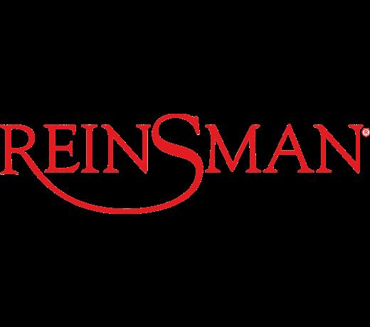 Reinsman
