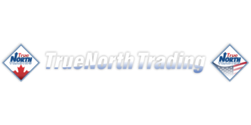 True North Trading