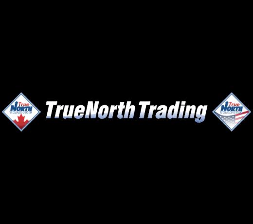 True North Trading