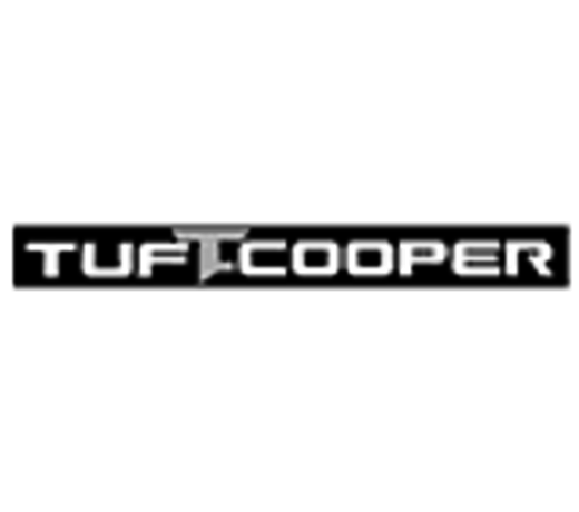 Tuf Cooper Performance