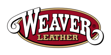 Weaver Leather