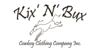 Kix' N' Bux