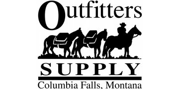 Outfitters Supply